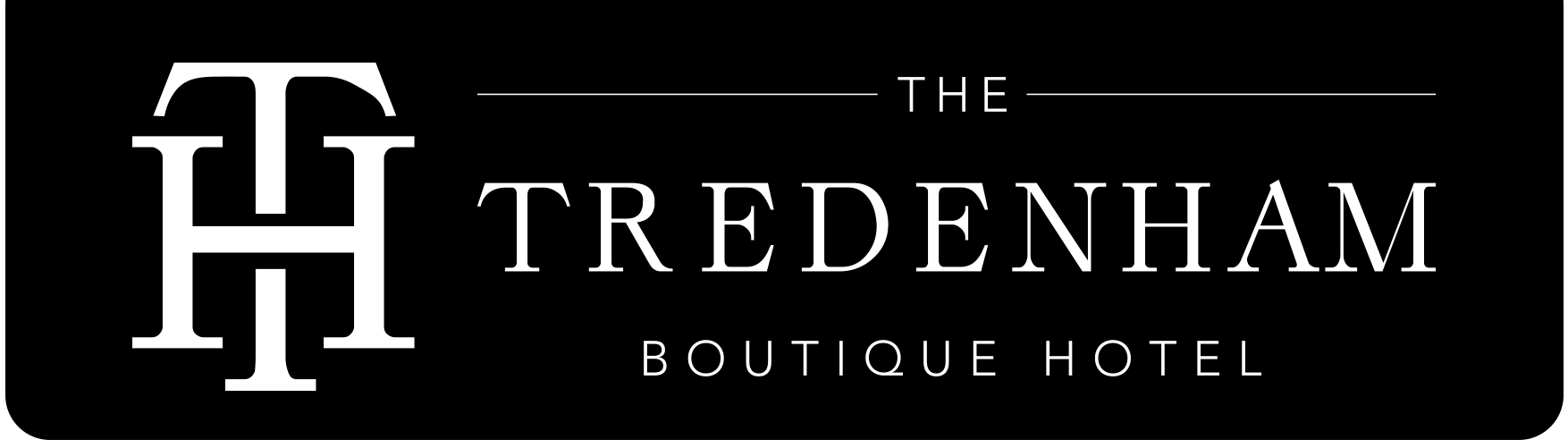 The Tredenham Boutique Hotel